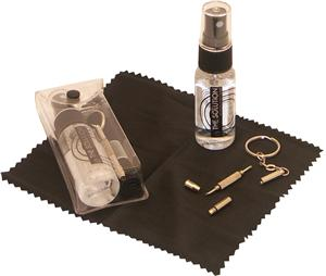 Eyewear Maintenance Cleaning Kit